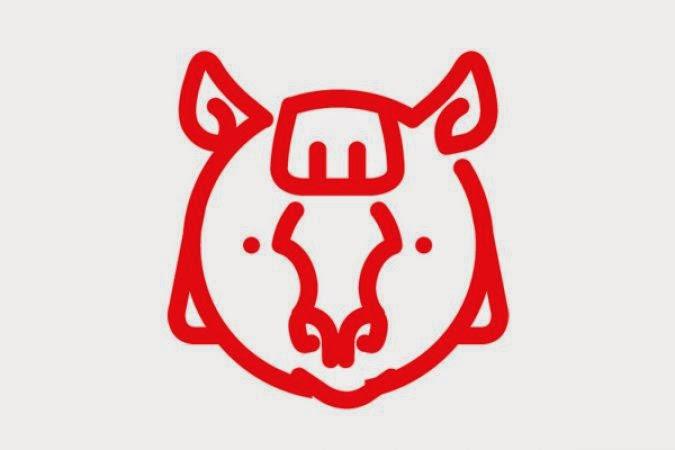 Gambar Ramalan Shio Kuda Tahun 2015 Lengkap 12 Zodiak Prediksi Terbaru