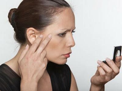 Cara mencegah penuaan untuk kulit berminyak
