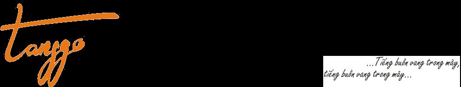 tanggo