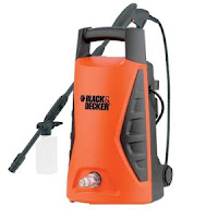 Buy Black & Decker PW1370TD Home & Car Washer at Rs.5999 : buytoearn