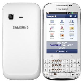 Keluaran Terbaik Samsung Galaxy Note 4
