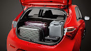 LANÇAMENTO Hyundai HB20 2013 R$ 32 milR$ 48 mil