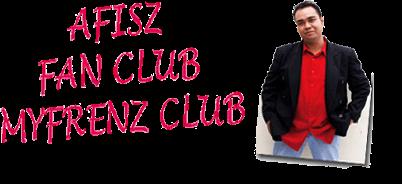 afiszfanclub