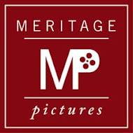Meritage Pictures Amazon Store