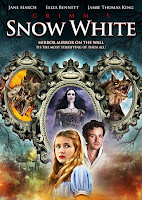 Grimms Snow White (2012) online y gratis