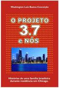 eBook do autor