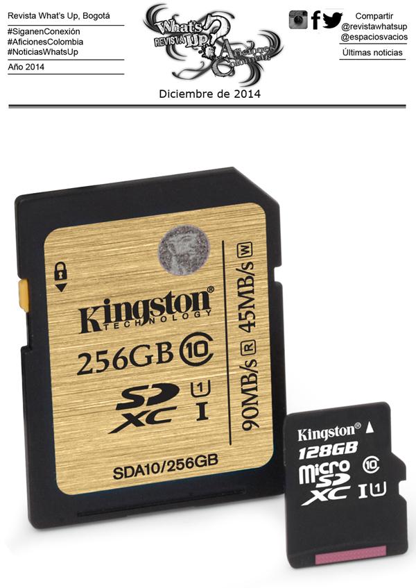 Kingston-usuarios-capturar-acción-doble-memoria