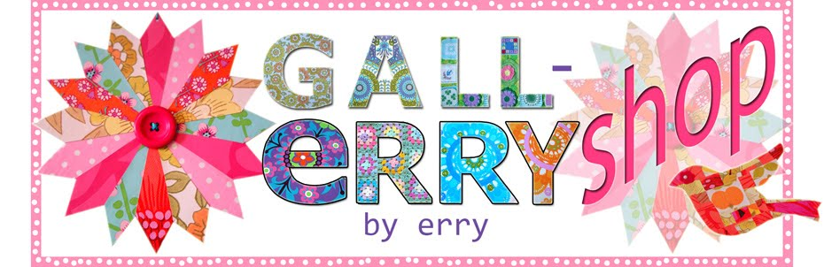 gallerrySHOP