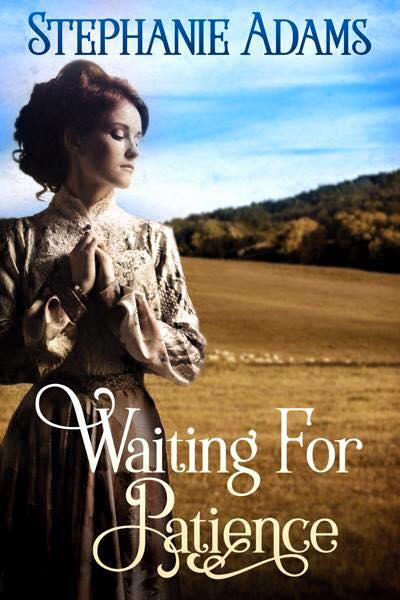 New Release Only 0.99: Waiting For Patience