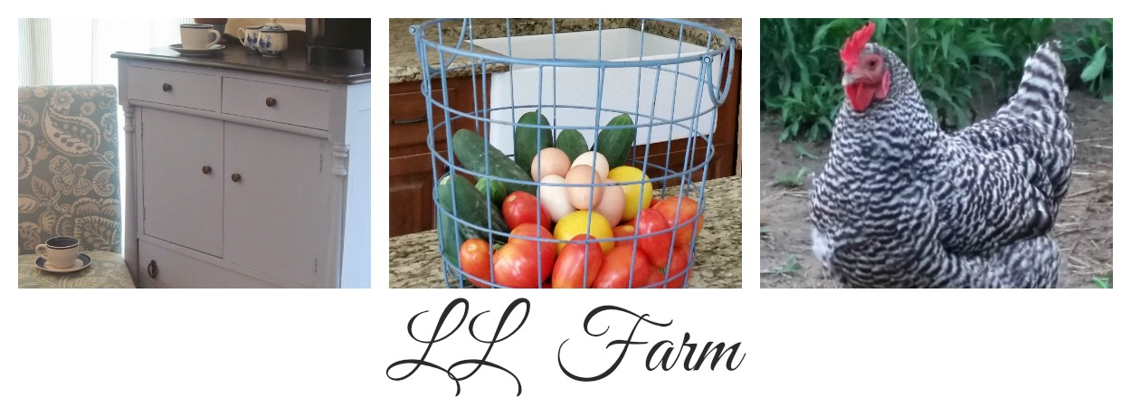 LL Farm