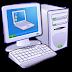 Pengertian Komputer Secara Umum dan Informasi Lainnya