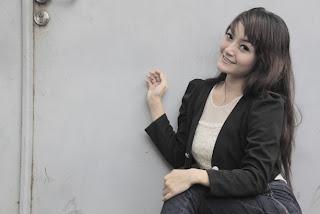 Biodata Profil Biografi Siti Badriah