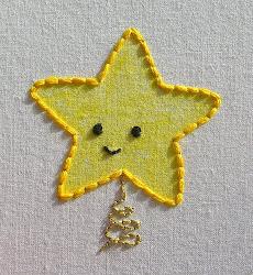 bintang..