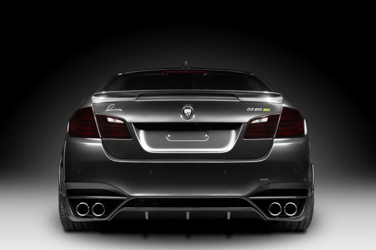 Free download wallpaper hd bmw cars model sport model - Bmw cars wallpapers hd free download ...