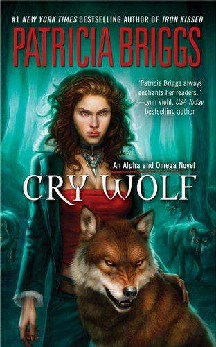 http://ssbookreviews.blogspot.com/2013/05/book-review-cry-wolf-alpha-omega-book-1.html