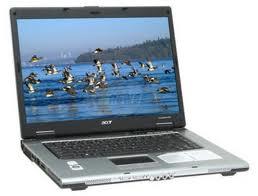 Acer TravelMate 6492
