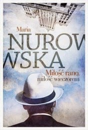 http://lubimyczytac.pl/szukaj/ksiazki?phrase=mi%C5%82o%C5%9B%C4%87+rano&main_search=1