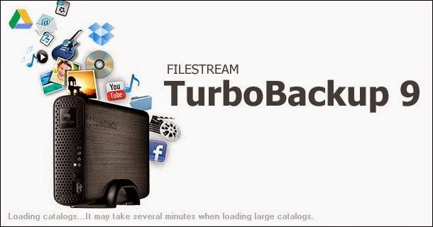FileStream-TurboBackup-9.2-build