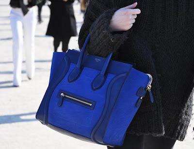 celine bag online - handbags | Habitually Chic