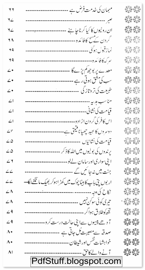 how to write afroz in urdu