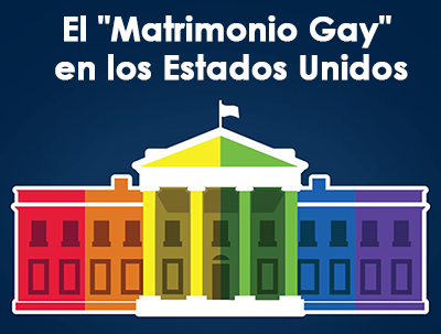 Beneficios gay de matrimonio en Vermont