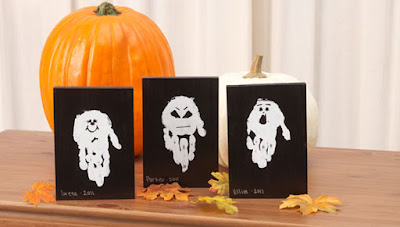 http://www.lowes.com/creative-ideas/other-activities/halloween-handprints/project