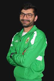 Joaquim Teixeira