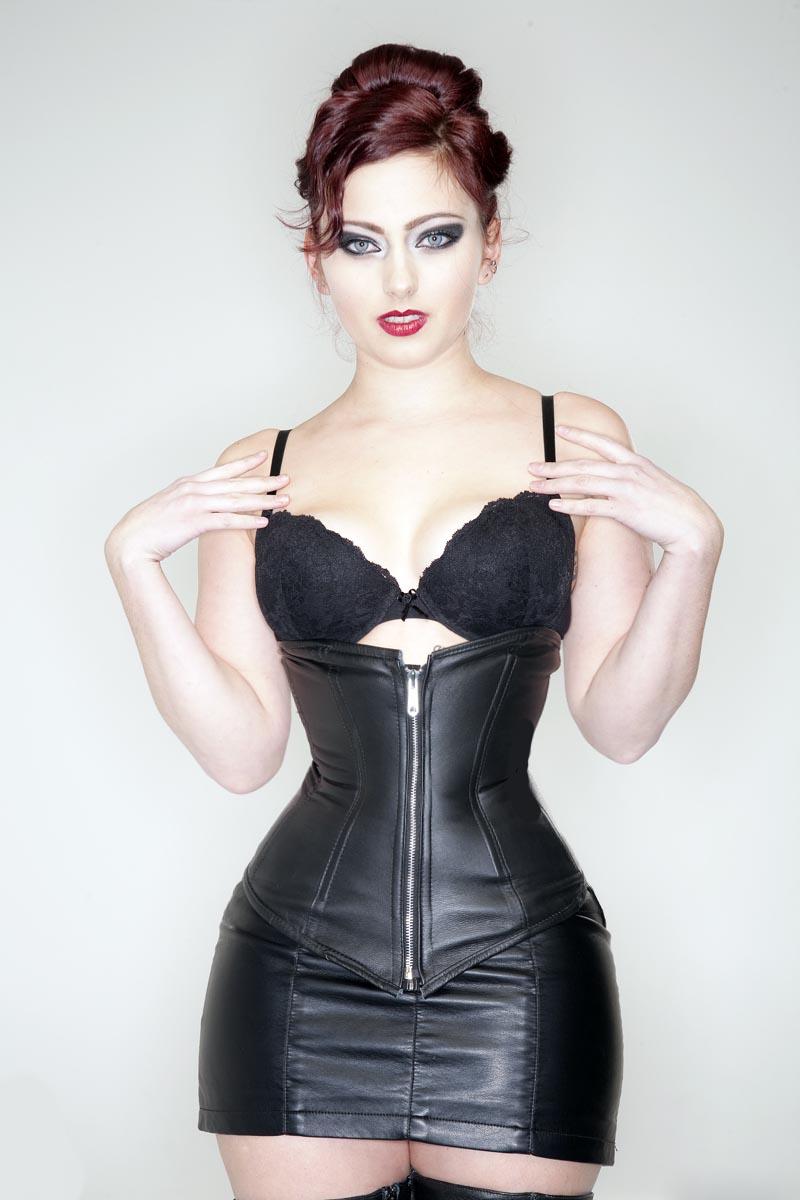 sexy+tight+corset+(25).jpg