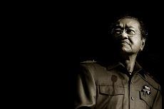 Ayahanda Tun Mahathir Mohamad