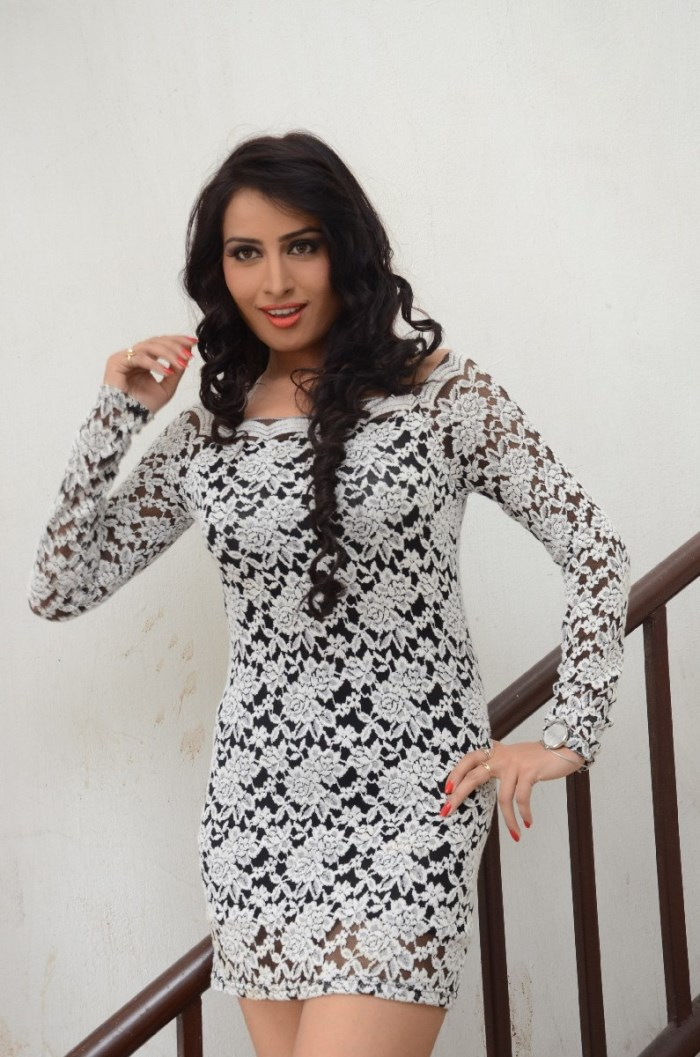 Ananya Thakur  Picture Shoot Gallery  0035