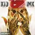 Kid Ink - Full Speed [2015] [320Kbps] [Full Album]