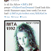 A message from an IMTA NY 1992 Participant!