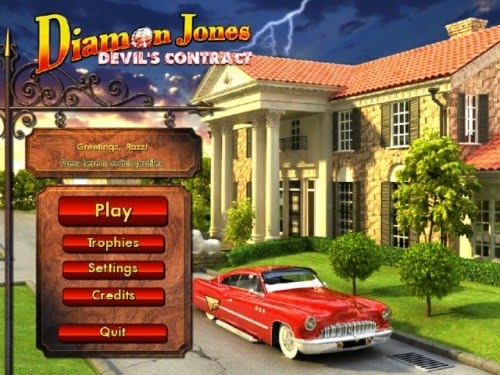 free unlimited hidden objects games download full version