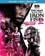 The Man with the Iron Fists 2 (2015) Subtitle Indonesia