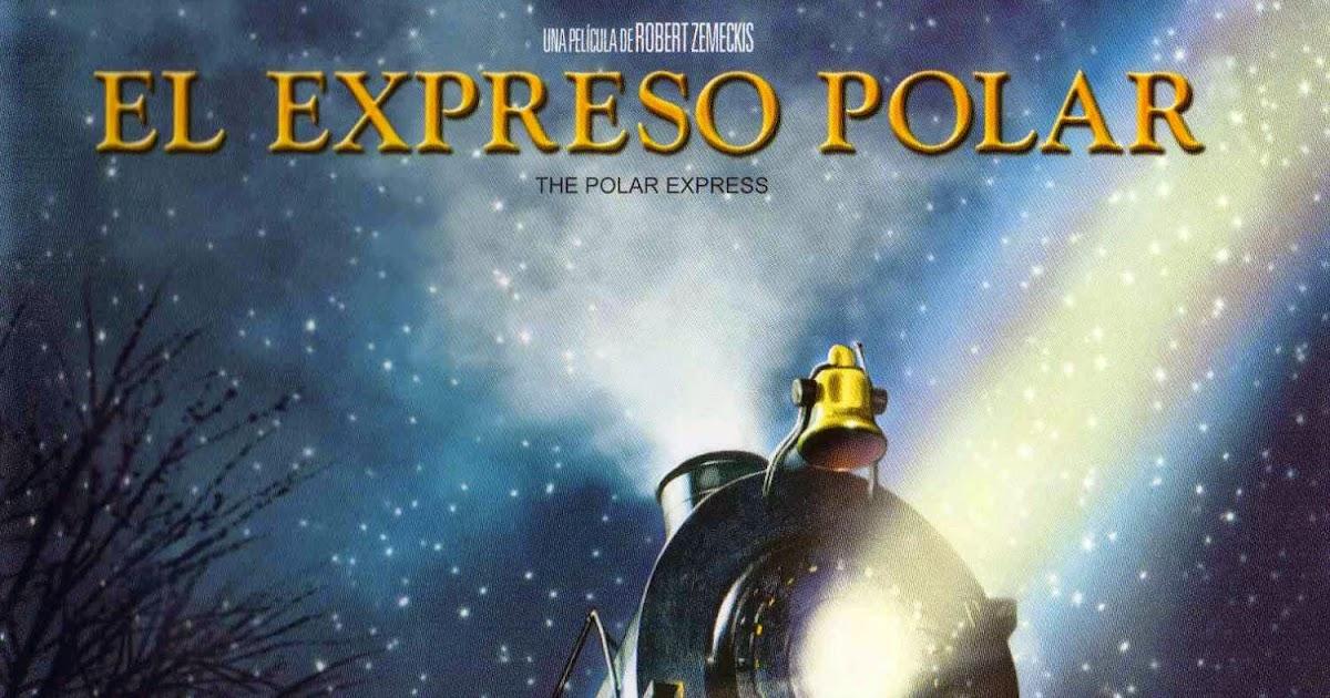 Puebla ni os expreso polar for Expreso polar