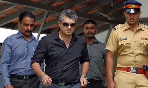 Aata Aarambam Telugu Movie Download Hd
