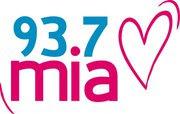 93.7 Radio Mia