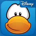 Disney Apps Guide