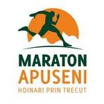 Marathon Apuseni