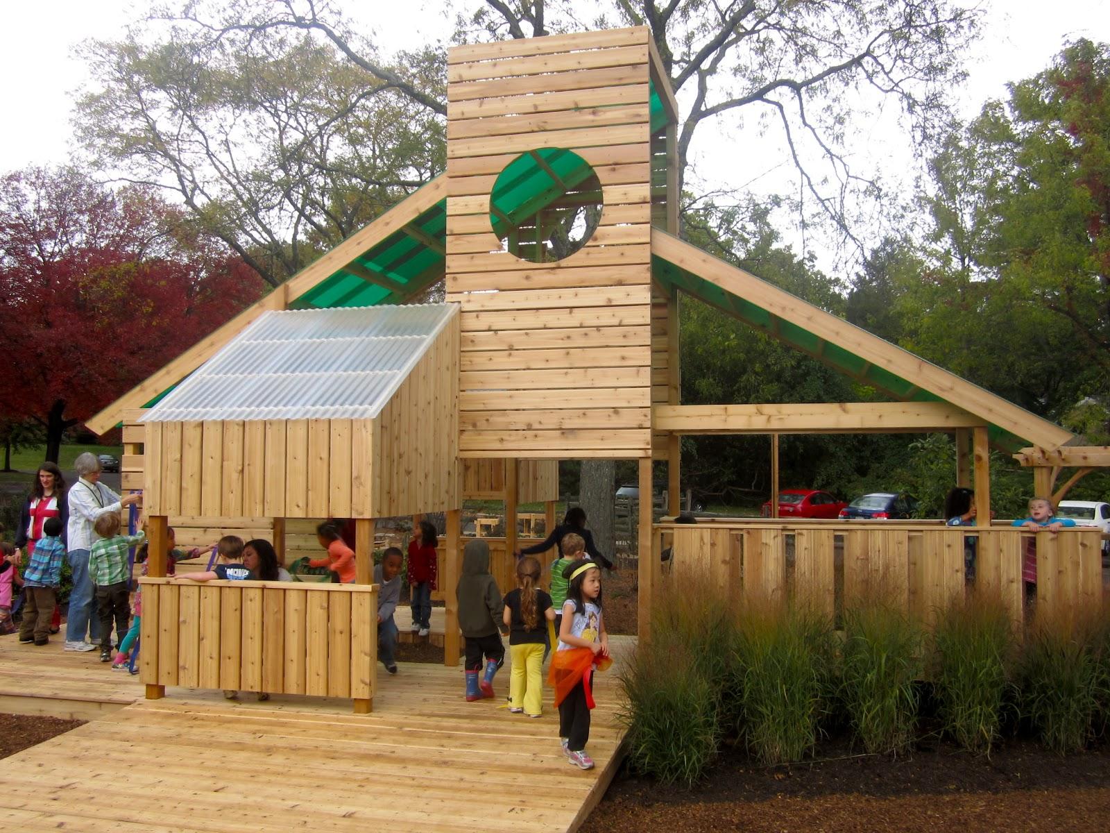 Outdoor Classroom Ideas Uk : Outdoor classrooms shelters 정자 pinterest