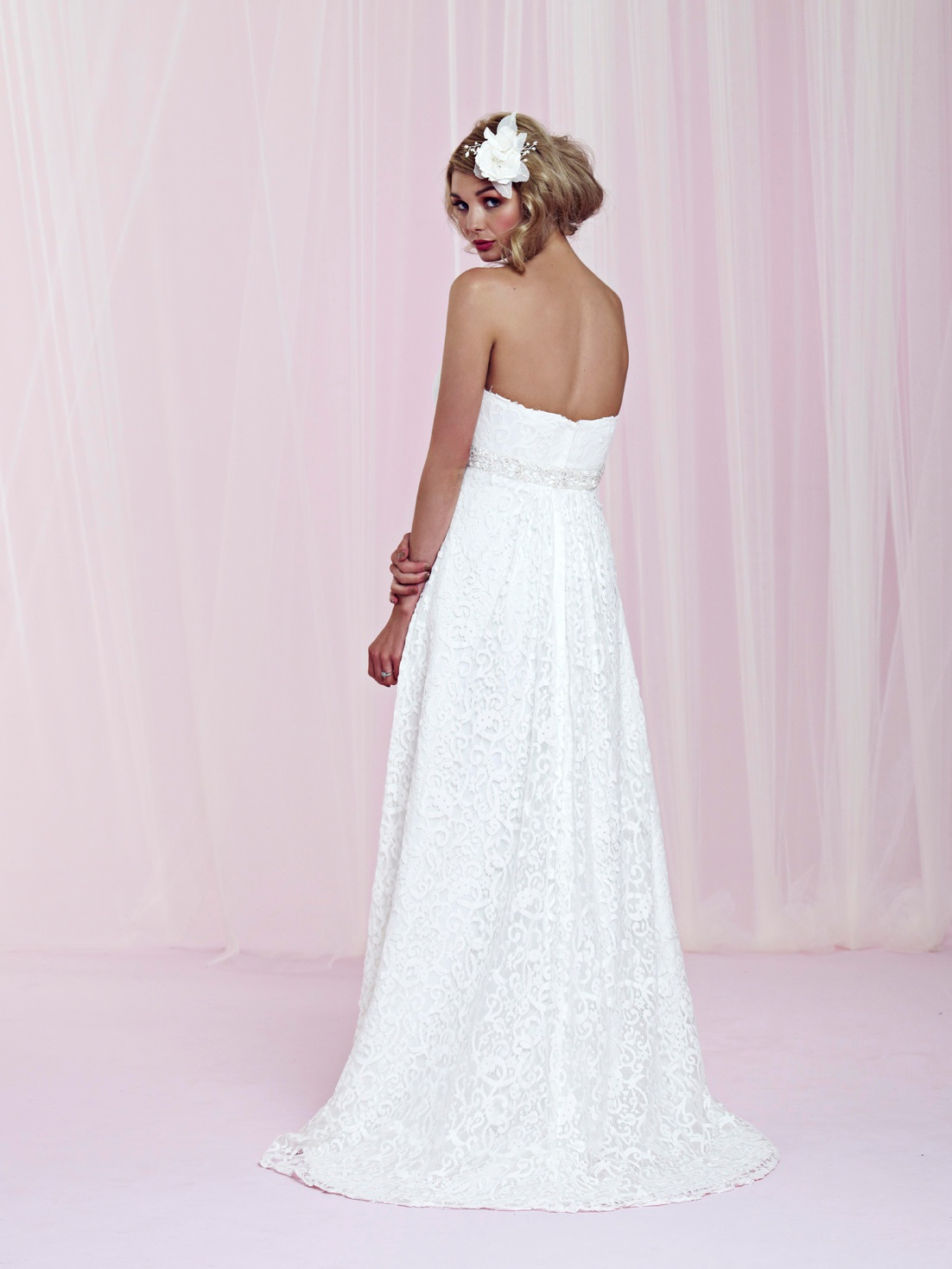 Bridesmaid Dresses Archives - Page 363 of 479 - List Of Wedding ...