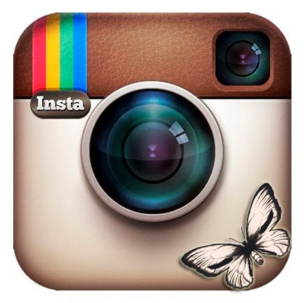 AltairArt na Instagramie