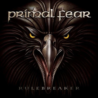 "PRIMAL FEAR: Παρουσίασαν το video για το νέο τους κομμάτι ""The End is Near"""