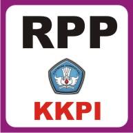 RPP KKPI Terbaru