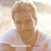 PABLO ALBORAN 'PASOS DE CERA' SECOND SINGLE FROM 'TERRAL'