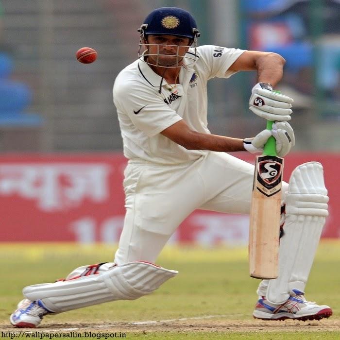rahul dravid images free download