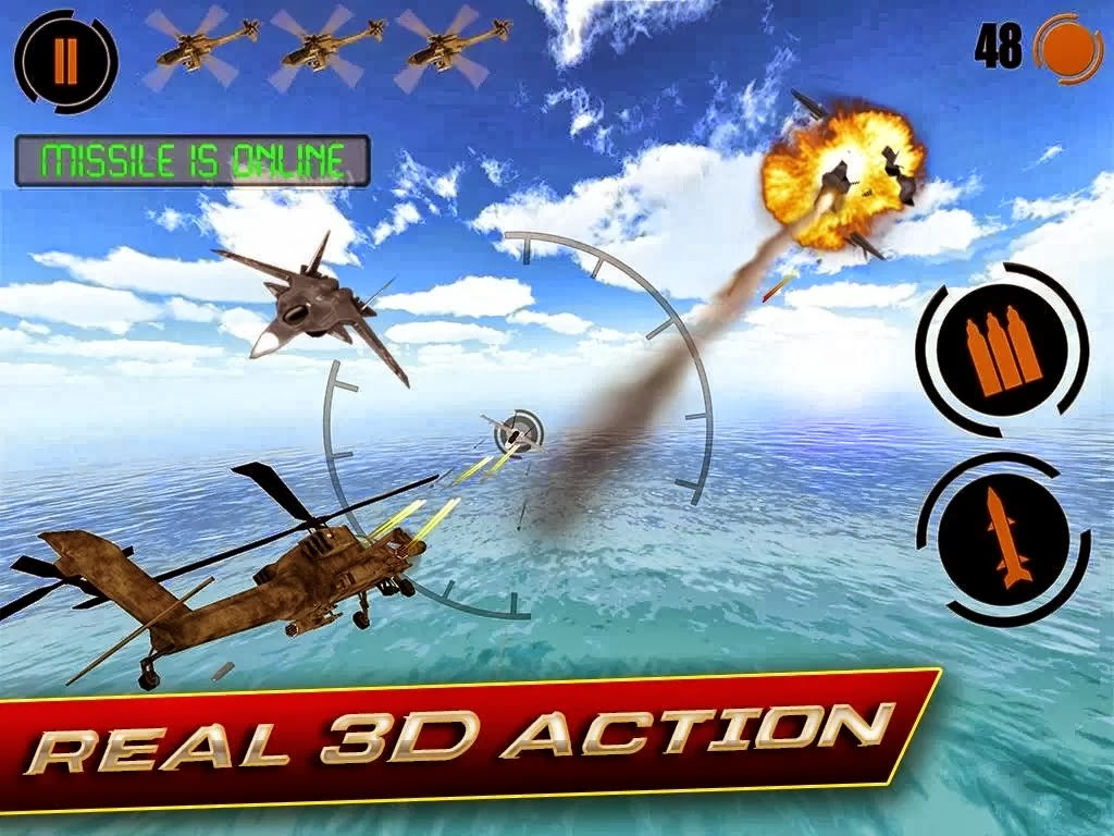 2 player flying games online free