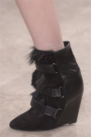 IsabelMarant-elblogdepatricia-calzature-zapatos-shoes-scarpe-botines