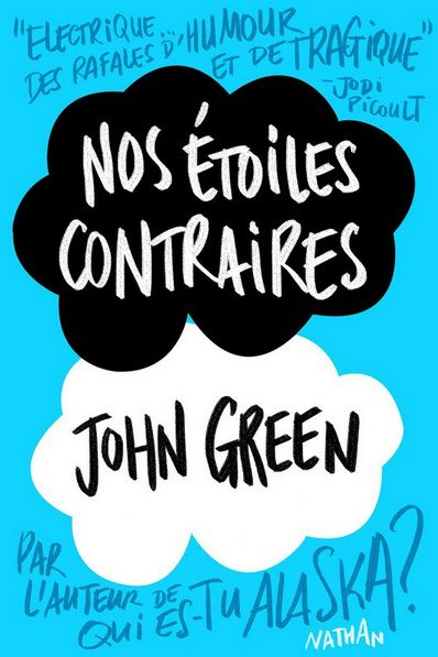 John Green Over-books