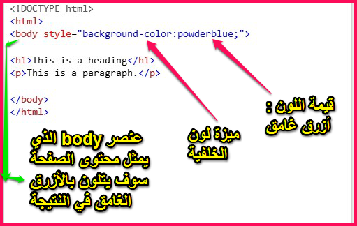 HTML image4.png